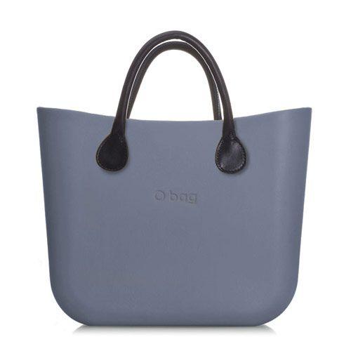 O Bag Milano Shop Autorizzato Valios | O Bag Milano Corso italia ...