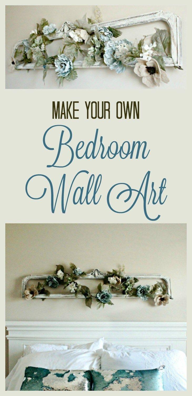 Home decor diy wall art diy farmhouse wall art diy bedroom wall