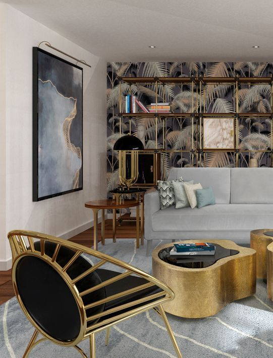 Meet the best interior designers in uk design home decor also rh pinterest