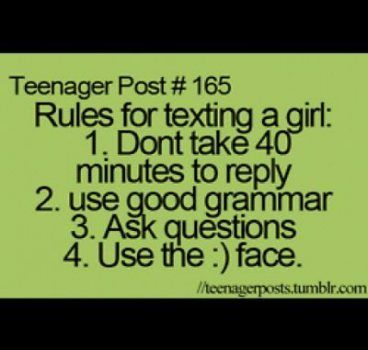 Latest Funny Teenager Posts 67 Ideas Funny Teenager Posts Crushes Boys People 67 Ideas Funny Teenager Posts Crushes Boys People #funny 6