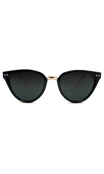 d7b52bd342 Lunettes de soleil #spitfire #matieresareflexion #accessories #sunglasses