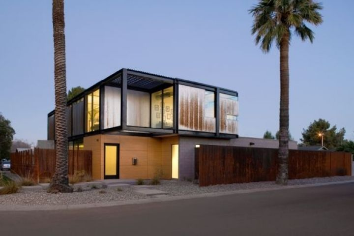 How Much Does Modular Homes Cost