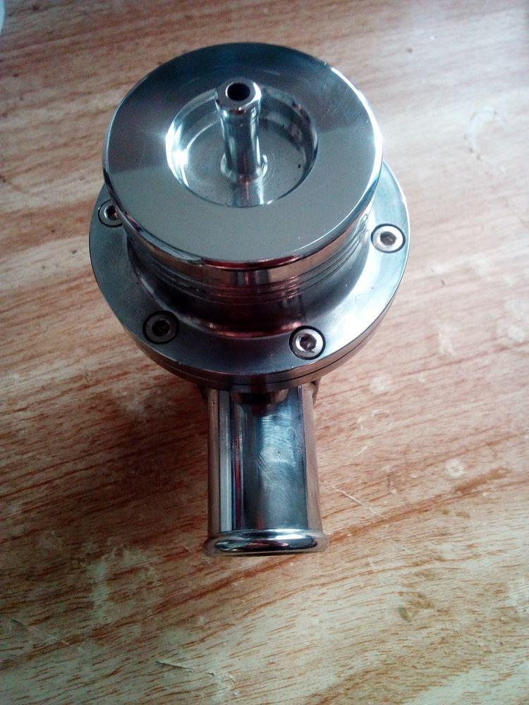 Pin on sierra cosworth yb 4x4
