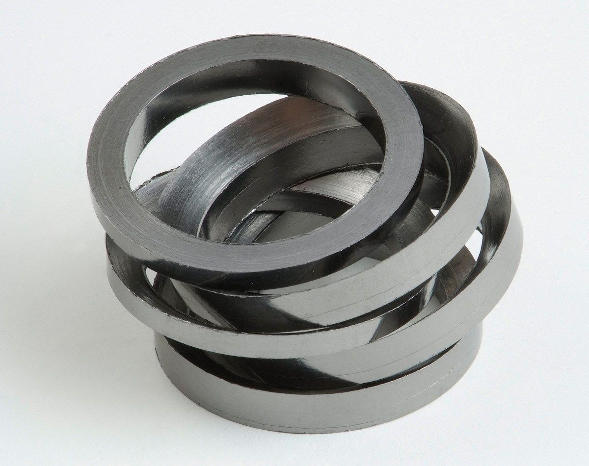 Get High Quality Compression Packing Packing Services Compression Top Rings