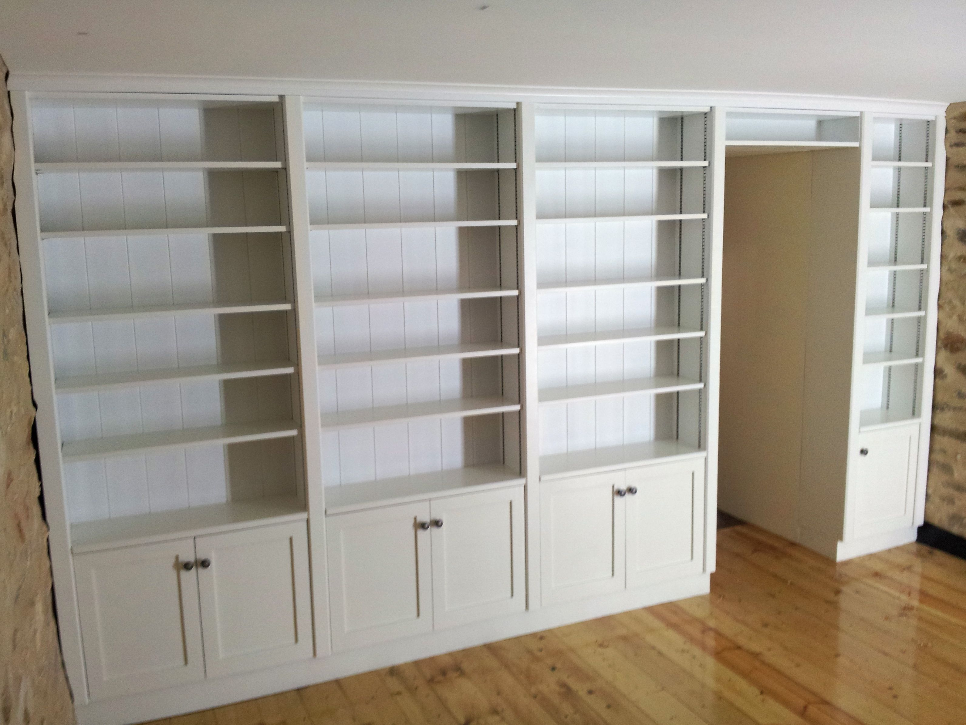 Awesome Floor To Ceiling Bookcase Ikea Home Design Ideas Plans Floor To Floor To Ceiling  Bookcase Plans