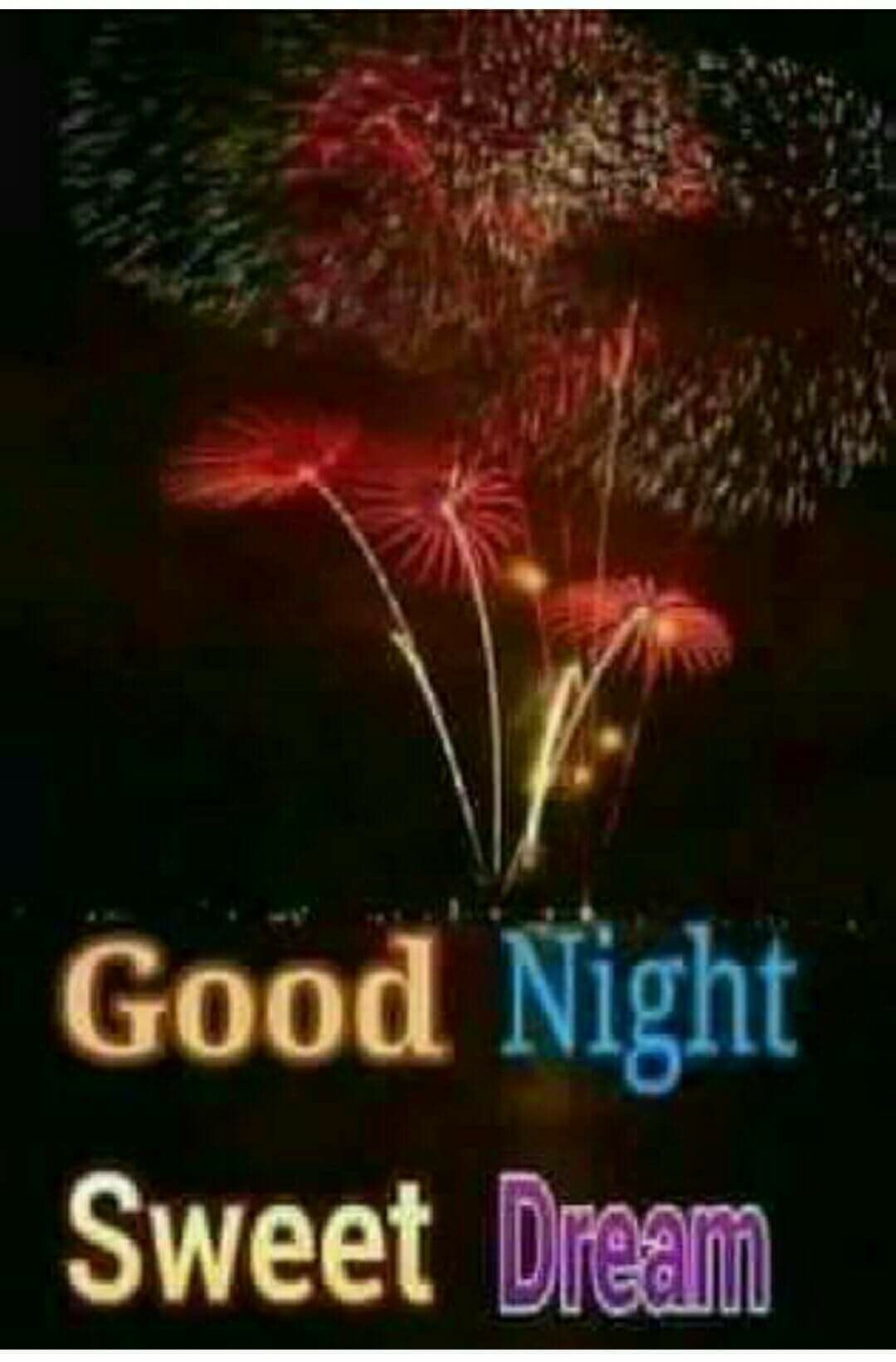 good night blessings good night wishes good night sweet dreams good night thoughts