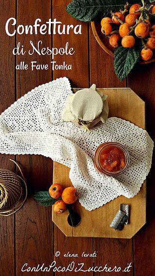 Far conserve è una delle azioni in cucina che più mi piace e mi rappresenta: è un gesto che ho sempre visto carico di un forte romanticismo perchè, al pari degli amanti che cercano di conservare memor