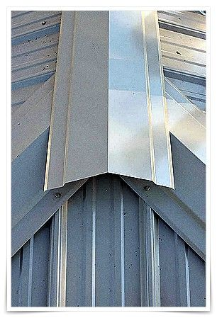 Pin On Diy Roofing Ideas
