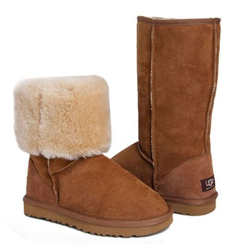 J J mes adore mes uggs ont have ont toujours toujours voulu! 00e5e15 - christopherbooneavalere.website