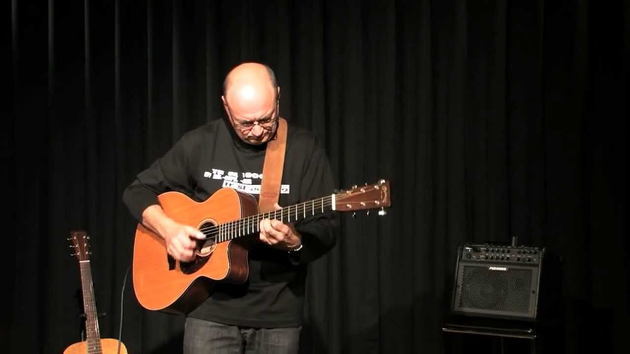 Hey Joe Jimi Hendrix Acoustic Cover Arkanumsolution Pinterest