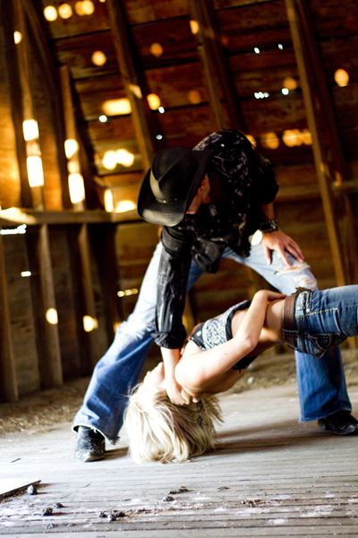 Best way to spend every night | Swing dancing, Country ...