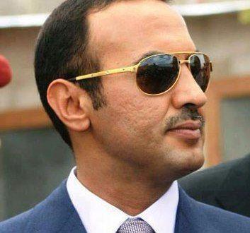 سائق أميركي يدهس مارة ويبرر جريمته ظننتهم مسلمين Mens Sunglasses Men Sunglasses