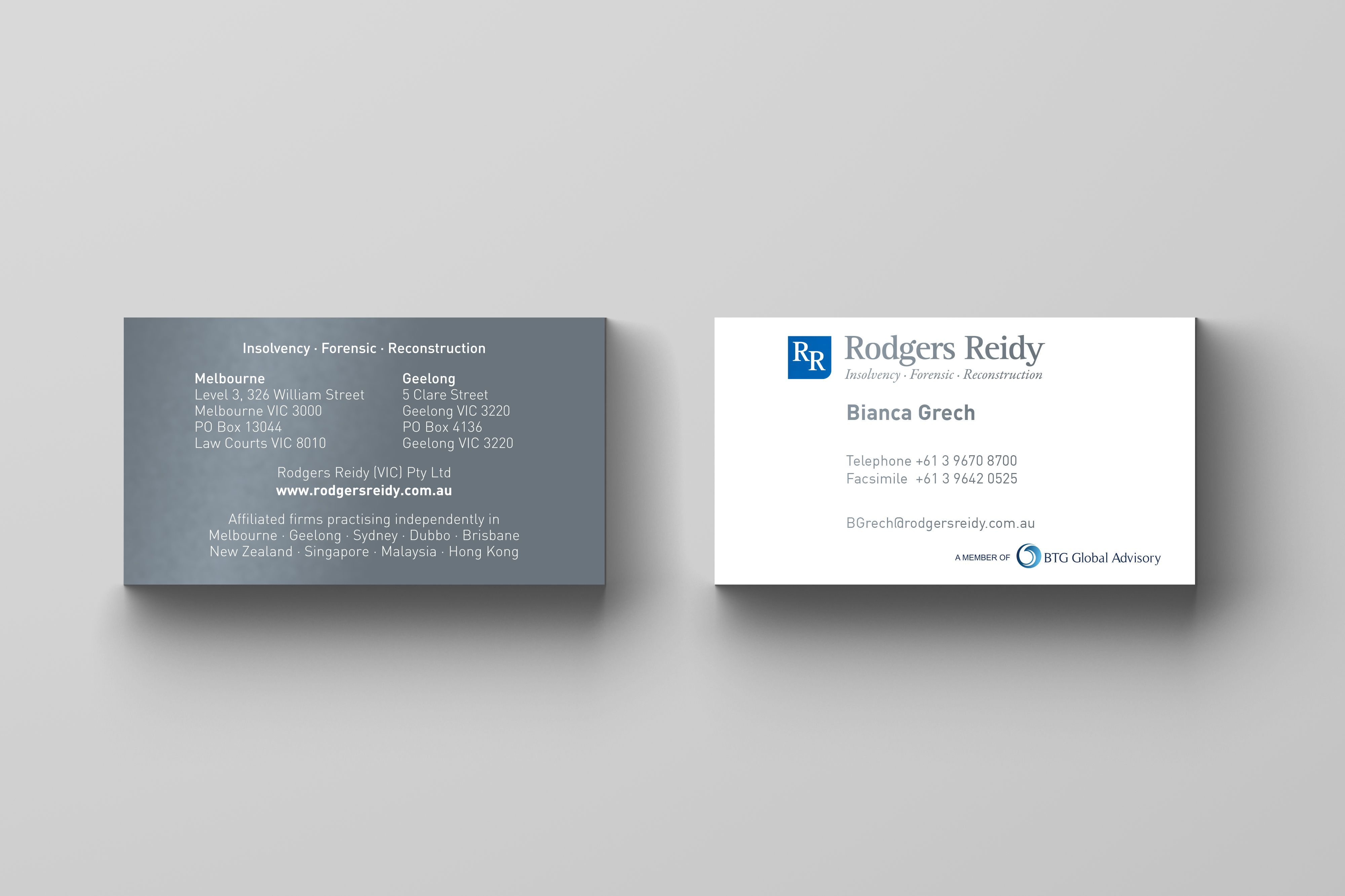Business cards check out our featured product you can shoot as a business cards check out our featured product you can shoot as a message here or reheart Images
