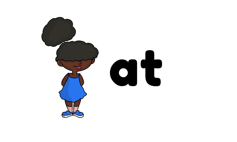 Sichtwort-Lernkarten – Gruppe 1-50 Erste Wörter