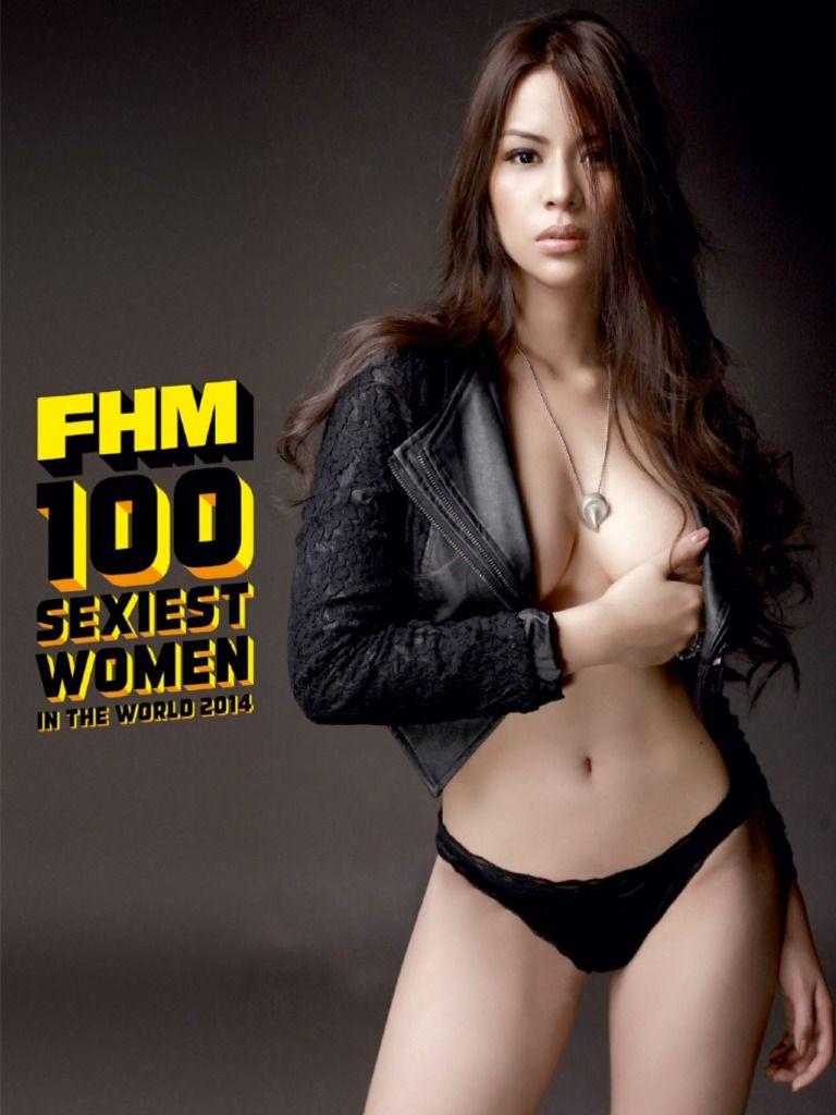 sexy woman Search