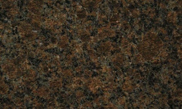 Coffee Brown Granite Countertops Dark Granite Countertop