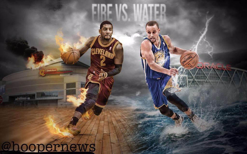 Basketball Wallpapers For Phone Basketball Wallpaper Cool Basketball Wallpapers Sports Wallpapers