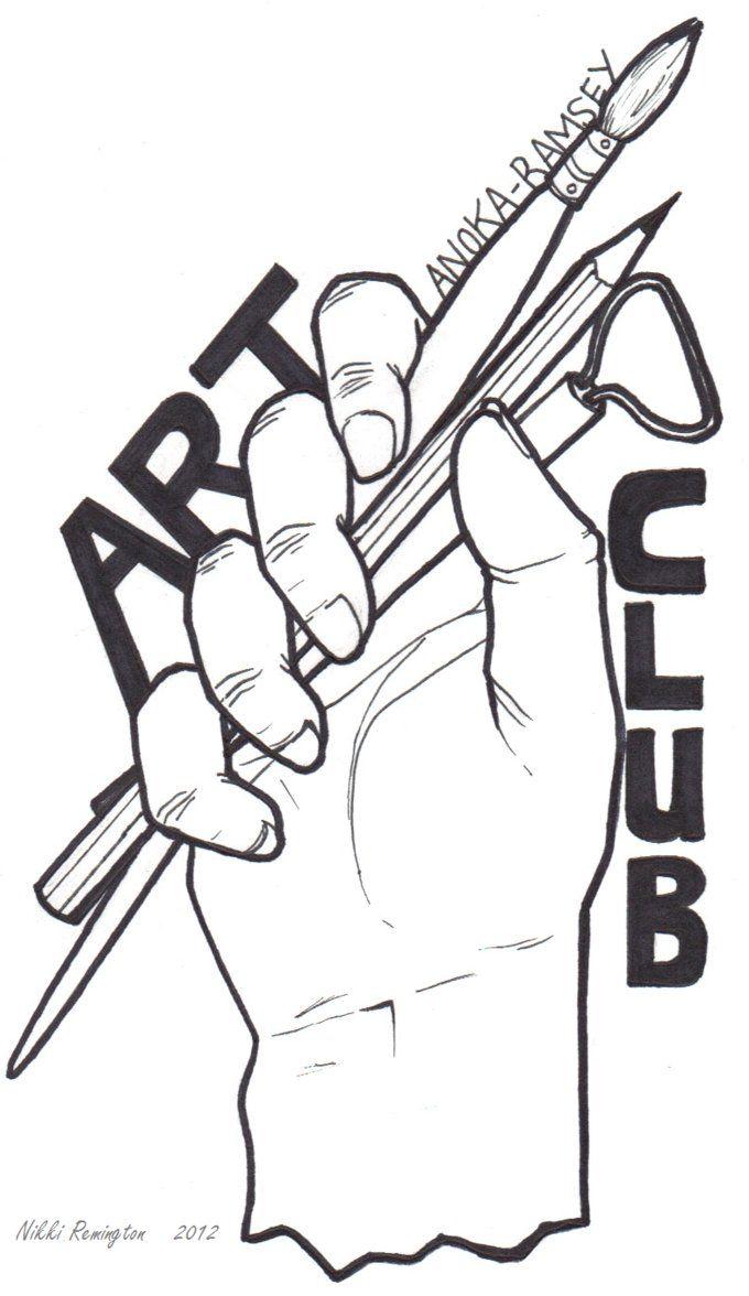 Art Club Design Google Search Art Club Projects Art Club Art Lessons