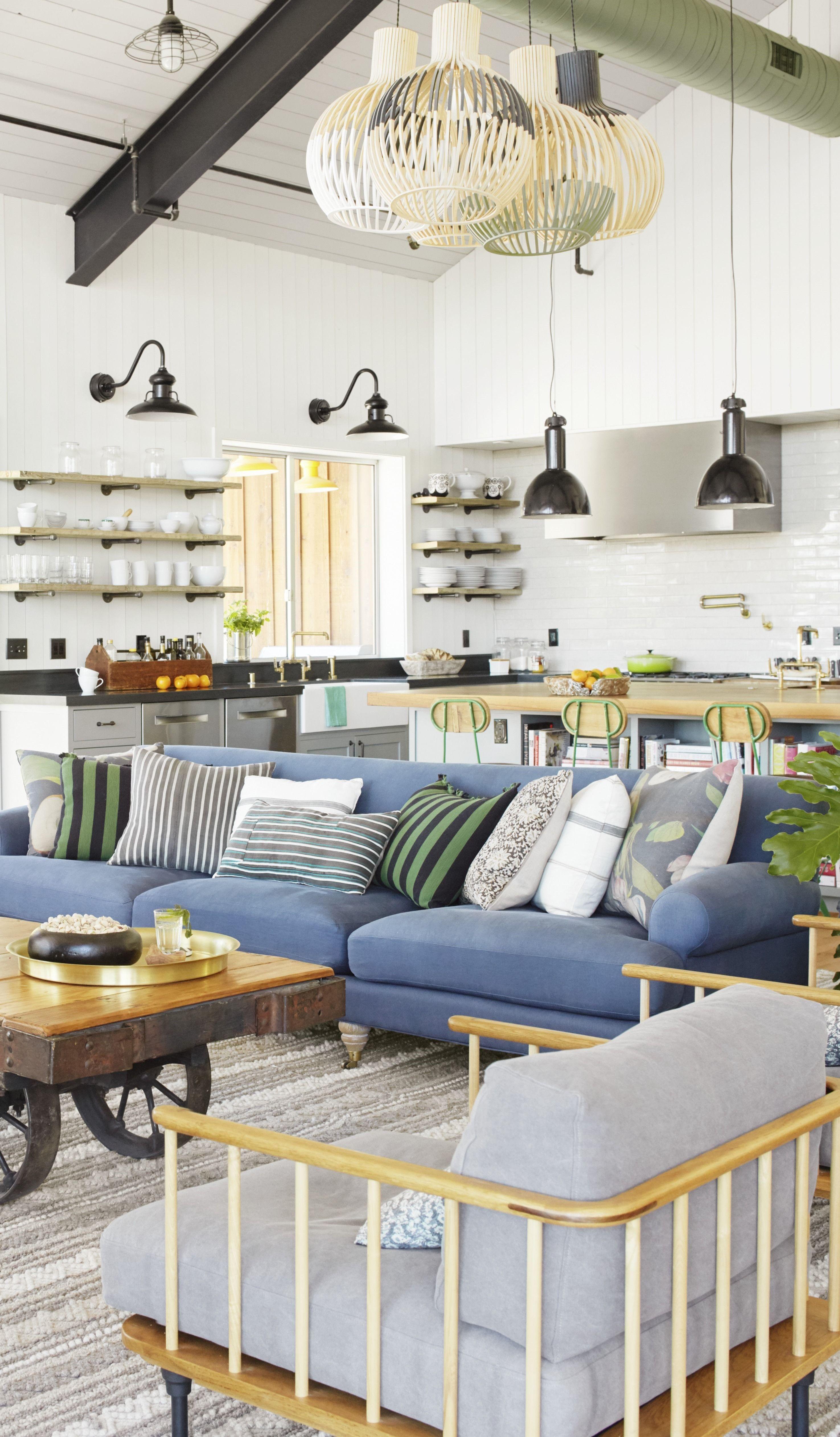 Trendy Comfy Living Room Seat Codycross That Look Beautiful Di 2020