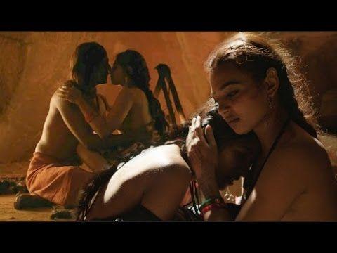 Video sex scenes of indian sex short videos