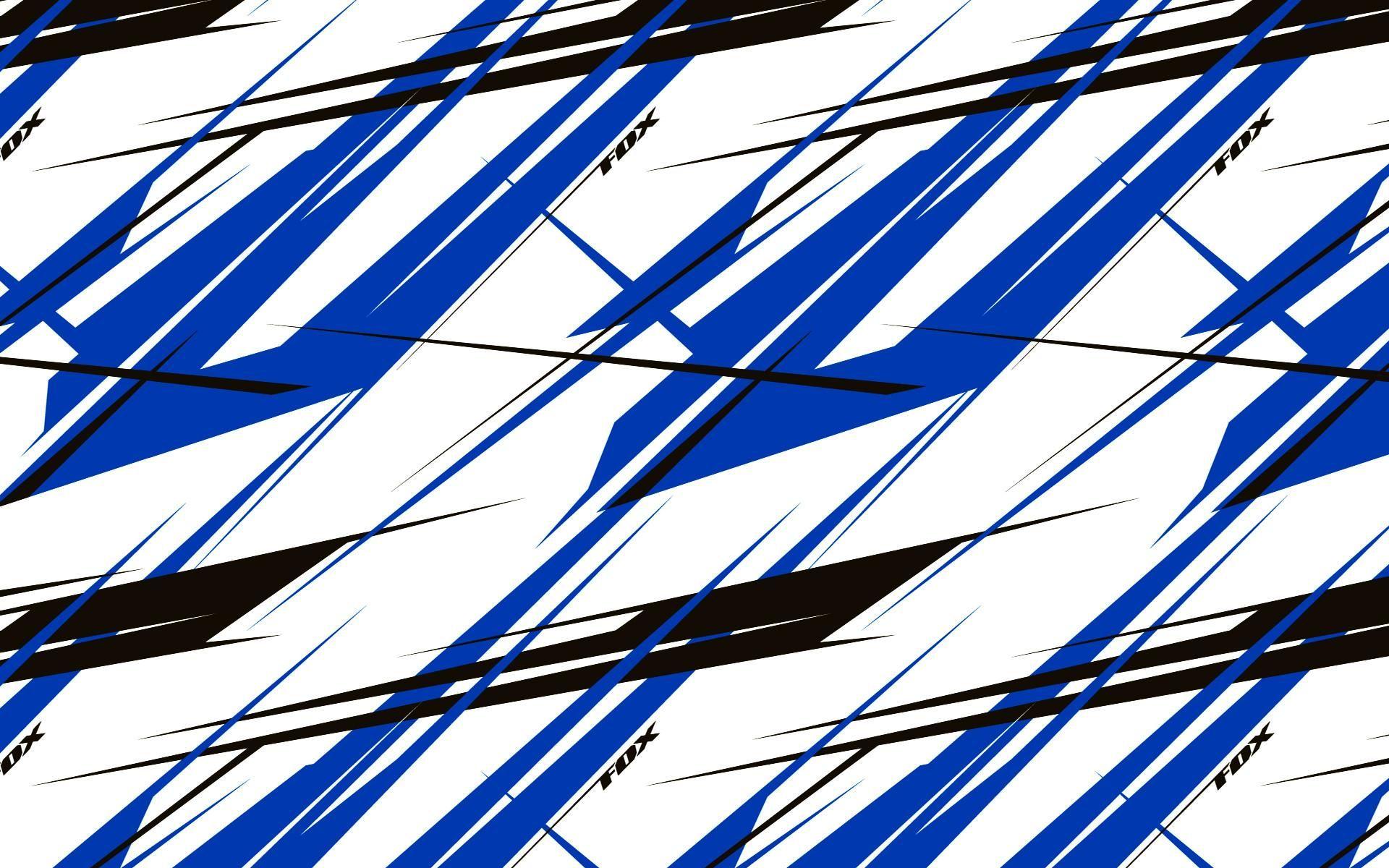 Fox Racing Wallpaper Background in 2020 Fox racing, Ios