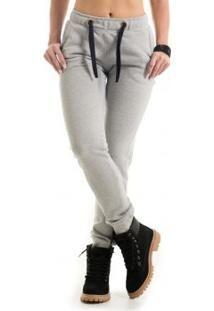 efd67c0e9 calça feminina moletom - Google Search