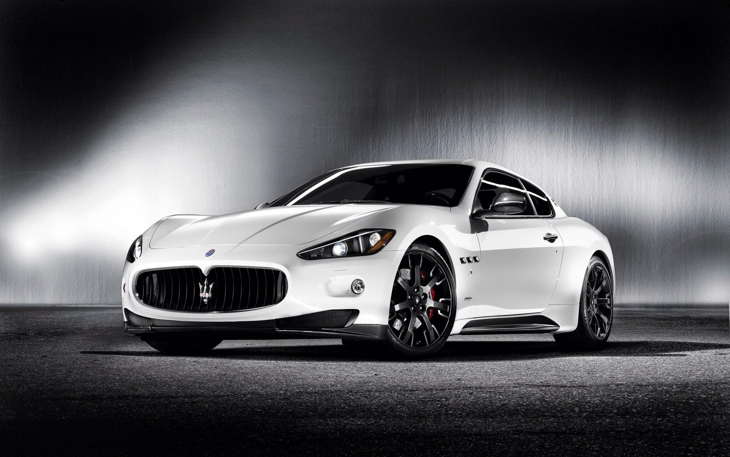 Maserati Granturismo S Mc Sport Line Maserati Granturismo Maserati Granturismo S Maserati