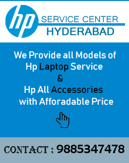 Pin by Laptop Stores - dell service center hyderabad on hp
