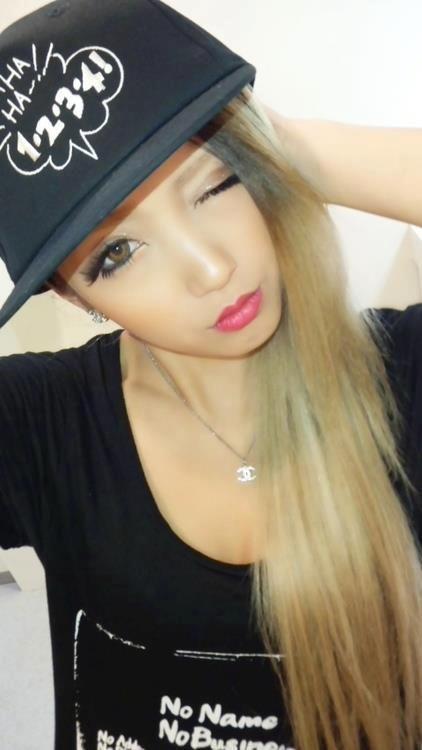 Yuki Sabrina fujiwara | 대구카지노㉳→ POLO16.COM ←㉳인천카지노