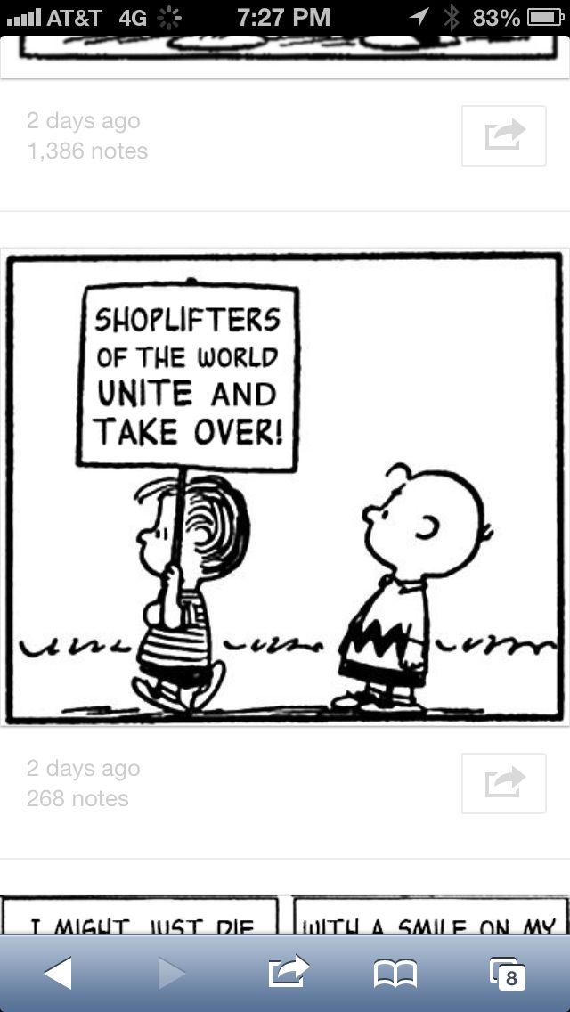 http://thischarmingcharlie.tumblr.com/ Smiths+Peanuts