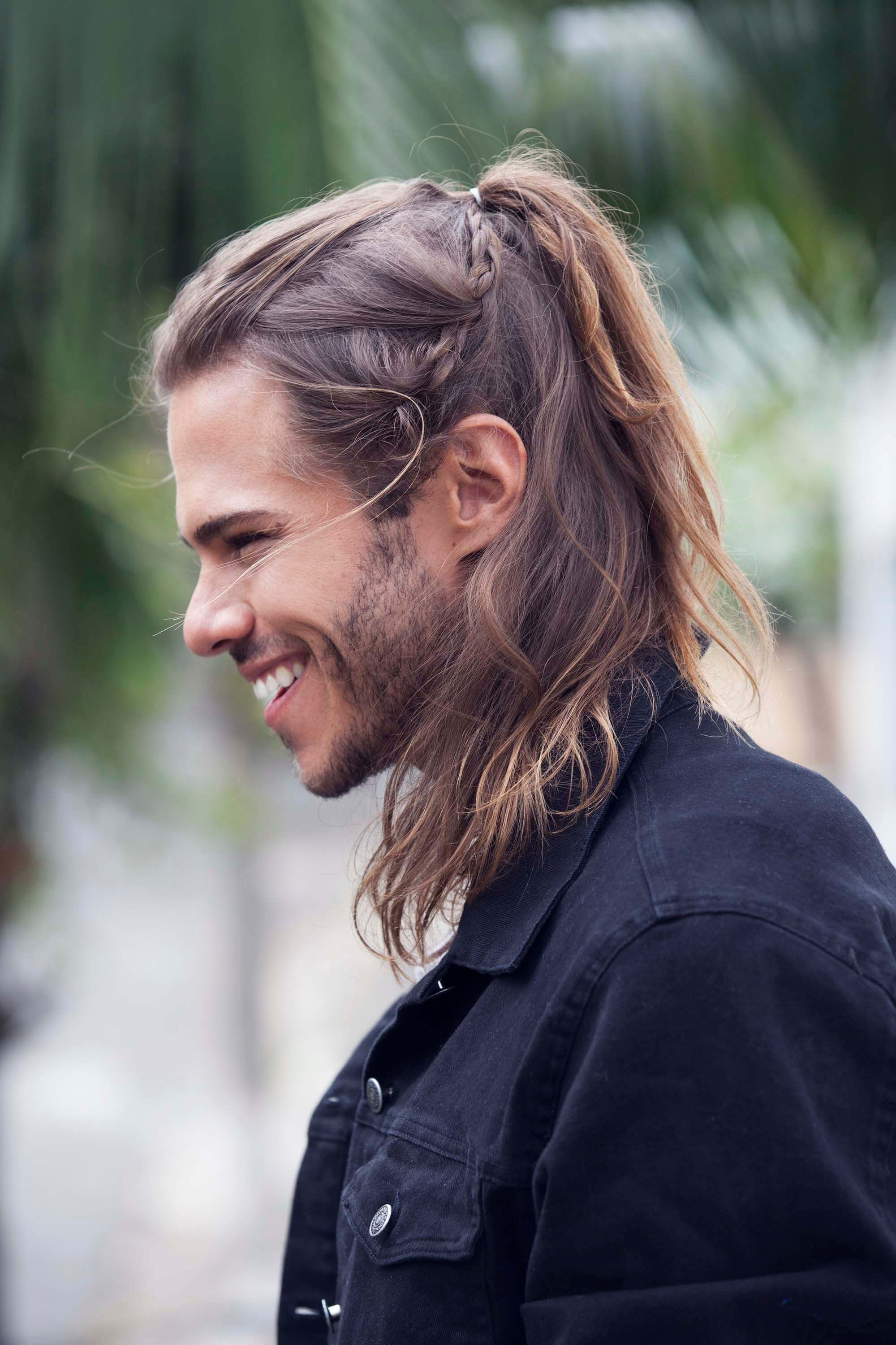 20 trendy alternative haircuts ideas for women man braids hair 20 trendy alternative haircuts ideas for women ccuart Images