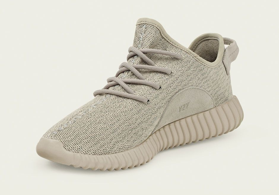 Store List Price Yeezy Boost 350 Tan Sneakernews Com Yeezy Tan Adidas Adidas Yeezy Boost 350