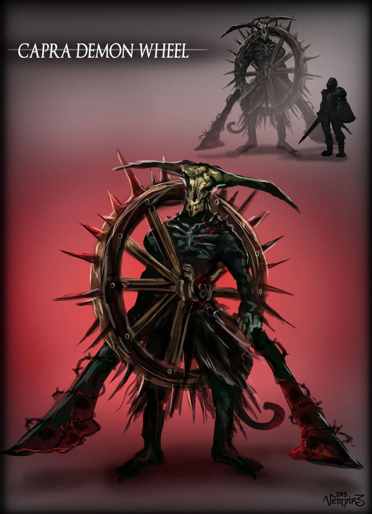 The Real Dark Souls Starts Here Dark Souls Artorias Dark Souls
