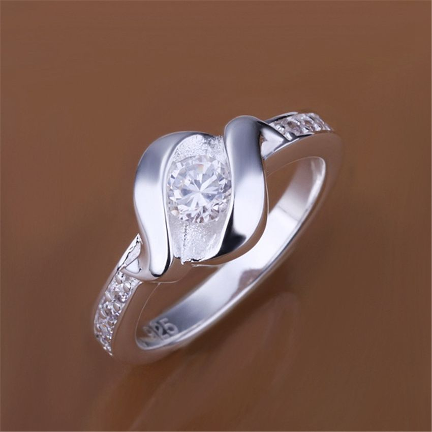 Wedding rings factory direct
