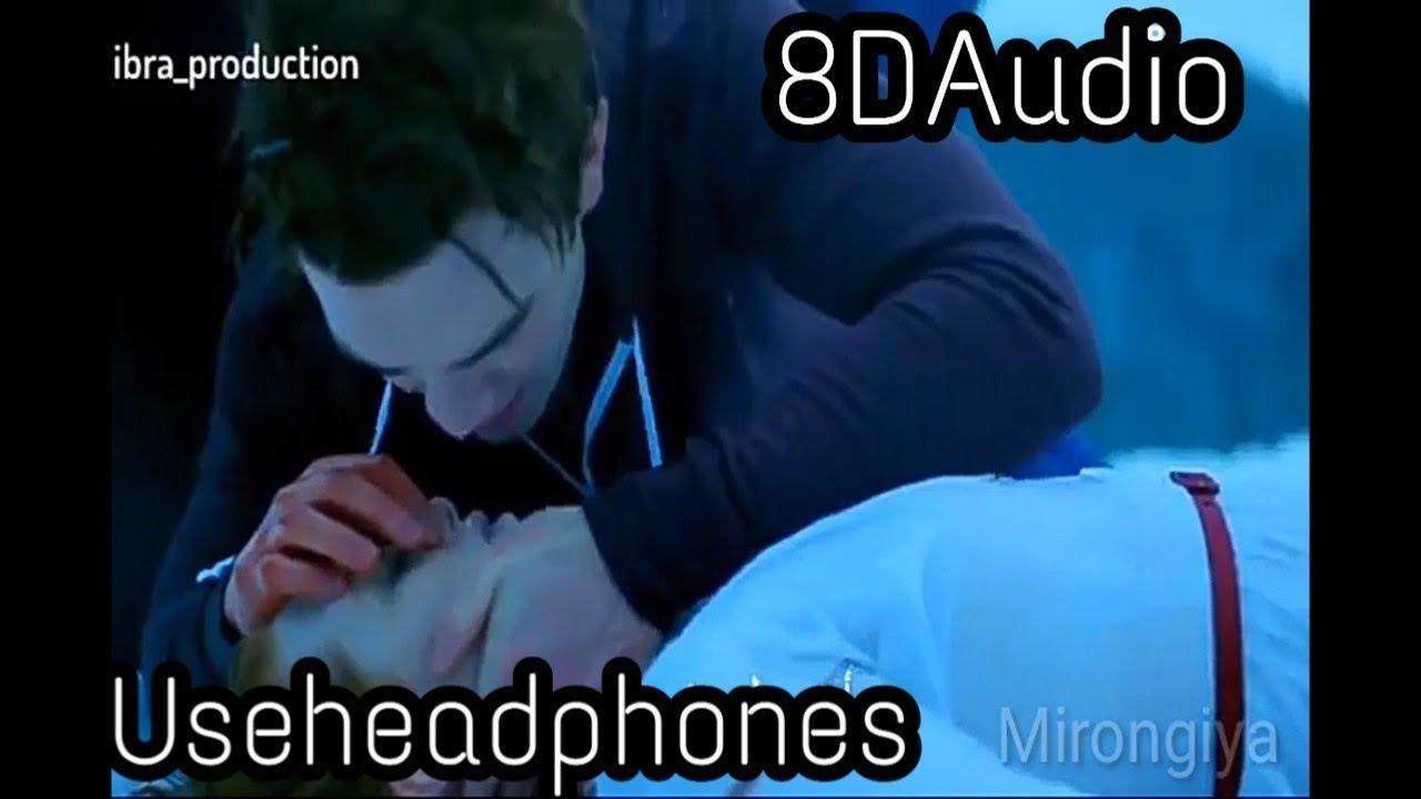 Afara E Frig 8d Audio Song Use Headphones 2019 Audio Songs Songs Youtube