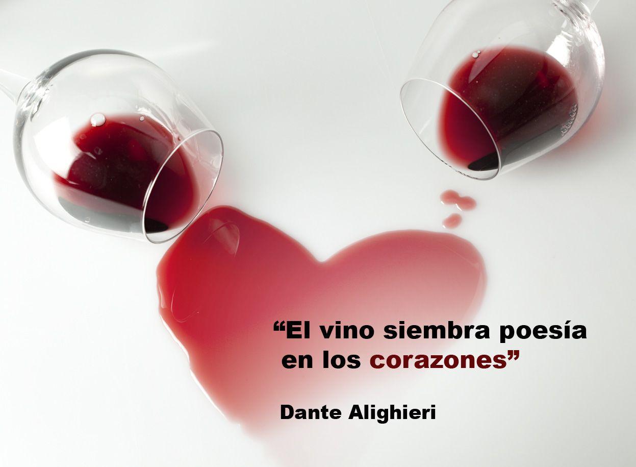 Vinos Degusta Pergaz Vinos Frases Vinos Y Quesos Etiquetas De Vino