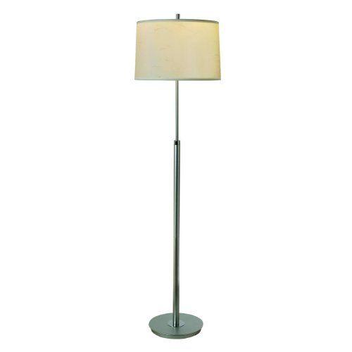 Trend Lighting BF7153 Cirrus Floor Lamp Trend Lighting http://www.amazon.com/dp/B004I5LOX0/ref=cm_sw_r_pi_dp_H4o5ub0S6MZKV