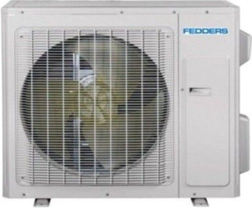 25000 Btu Air Conditioner Air Conditioner Units Air Conditioner Btu Ductless Mini Split