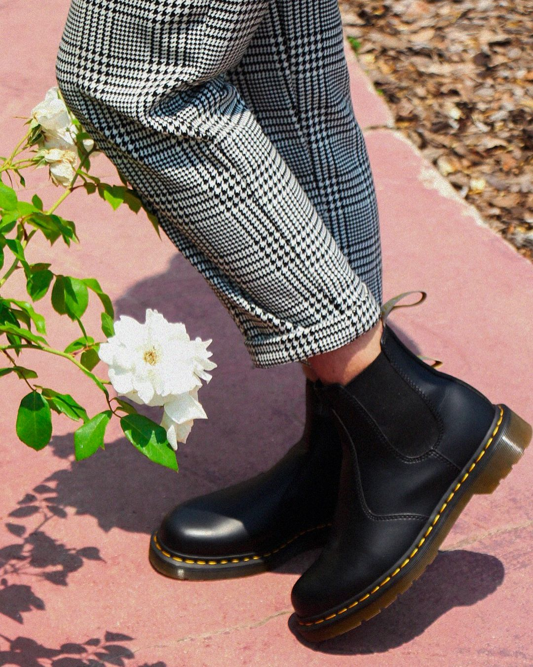 17 Best Style images | Style, Doc martens, Chelsea boots