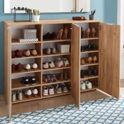 Photo of Reduzierte Garderoben Sets & Kompaktgarderoben