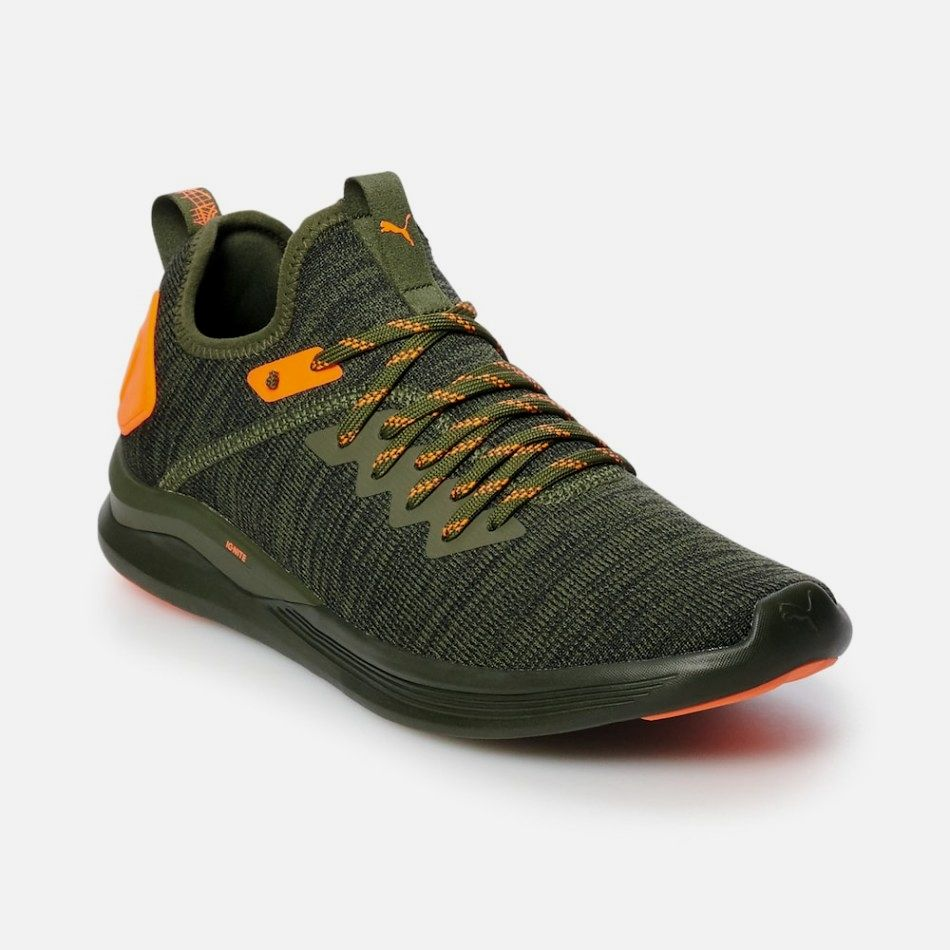 894226fda Are you searching for more information on sneakers  Then just click here  for more info