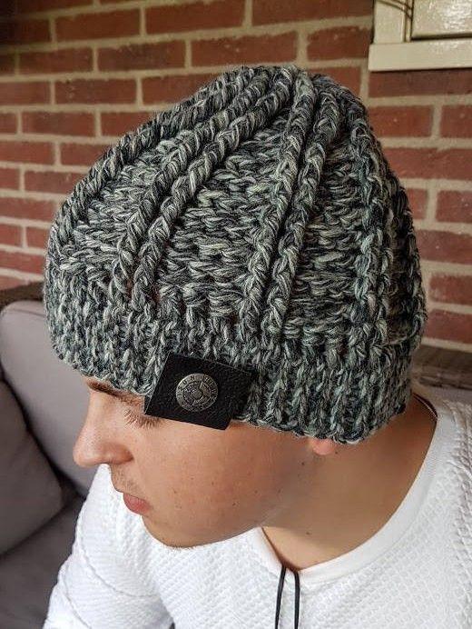 Pin de Frisian Knitting en haken | Pinterest
