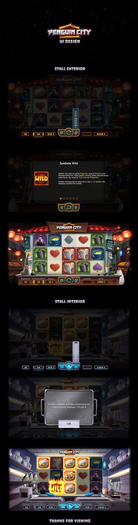 играть онлайн ягодки игровые автоматы