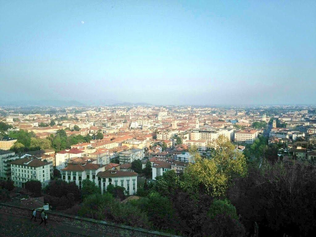 Agenzia #Immobiliare Olivati #Bergamo | Immobiliare ...