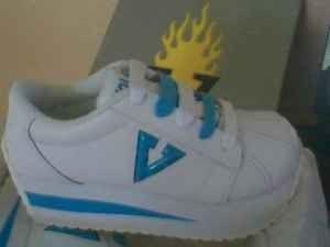 New Ladies Volatile Tennis ShoesSize 75New  25 Spokane New Ladies Volatile Tennis ShoesSize 75New  25 Spokane