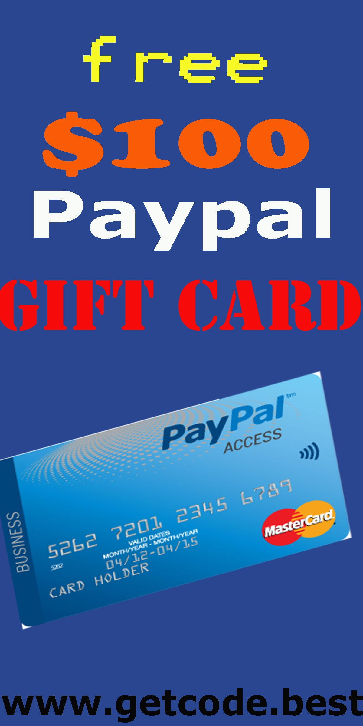 Win A 1000 Paypal Gift Card Giveaway In 2020 Paypal Gift Card Gift Card Exchange Gift Card Generator