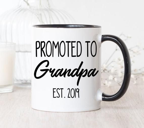 Your place to buy and sell all things handmade #grandpagifts