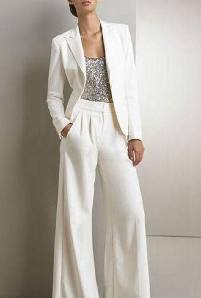 2017 summer dress mujeres vestidos blancos sólidos casual