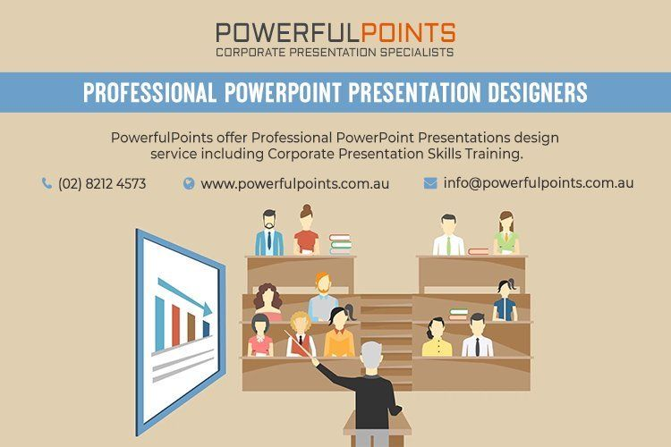 powerfulpoints that will help you improve your professional