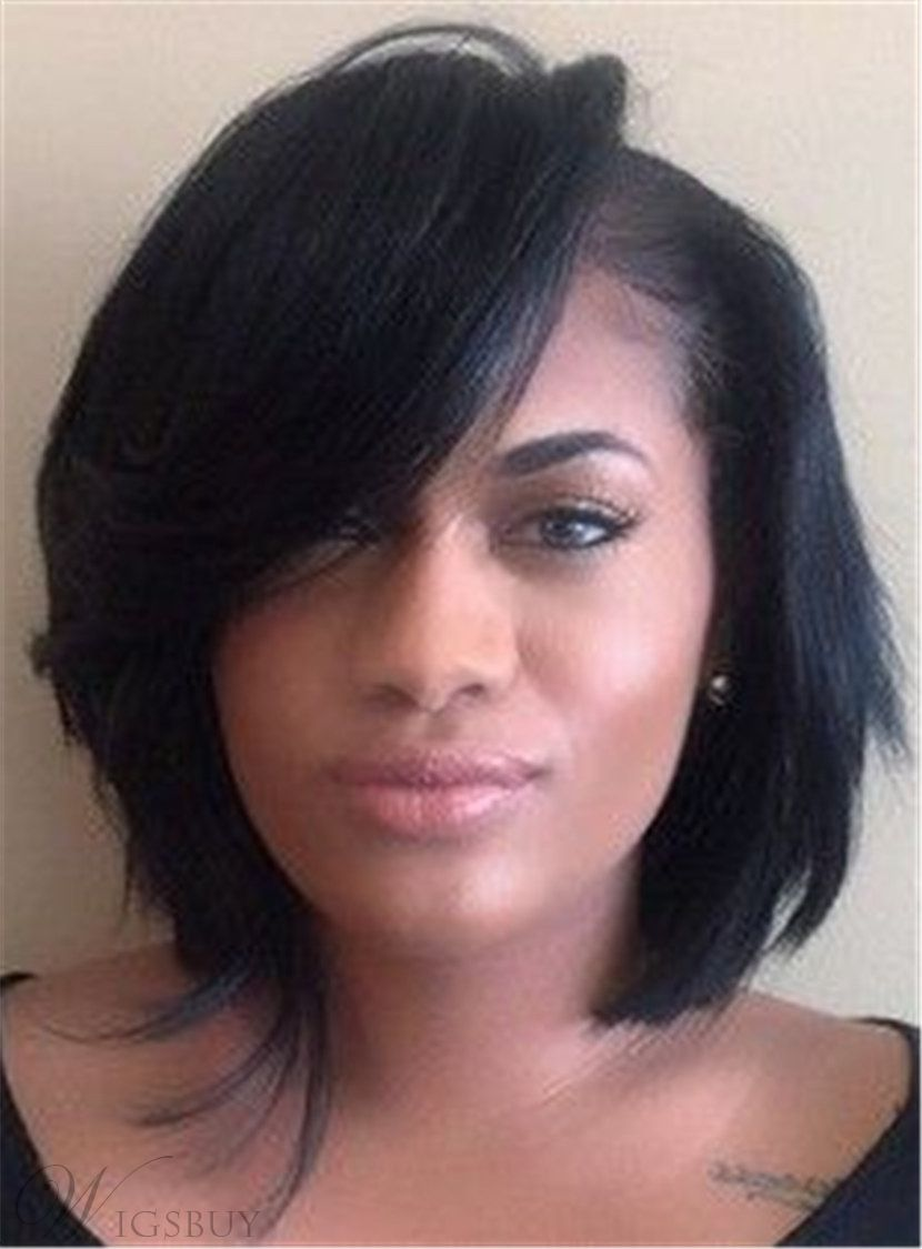 60 Great Short Hairstyles For Black Women Stylish Hair Short